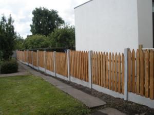 Garden-Fences-Dublin
