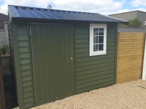 garden-shed-overhang