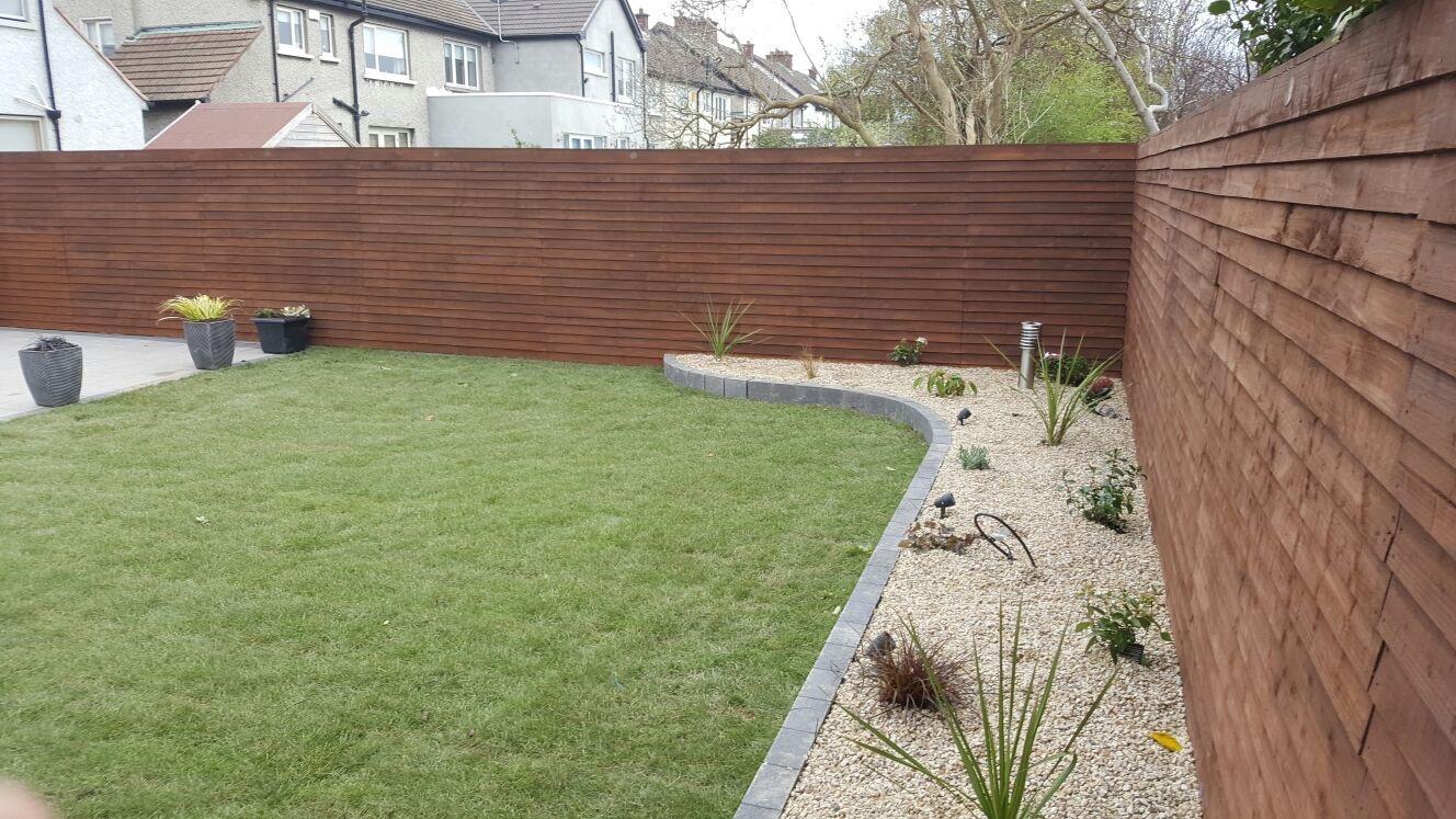 Garden Design Ireland apco garden design: best garden design/landscapers dublin