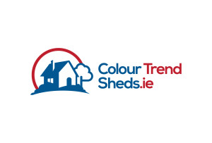 mm_colour_trend_sheds302-3