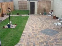 back-garden-design
