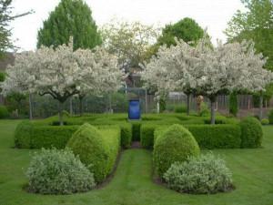 backyard_garden_designs