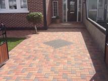 driveway-paving-dublin