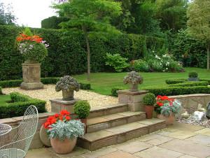 elegant_garden_design