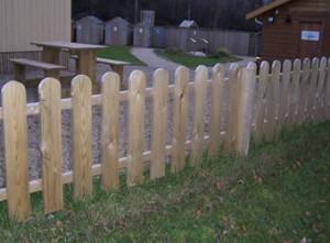 fencing-cottageplanedround