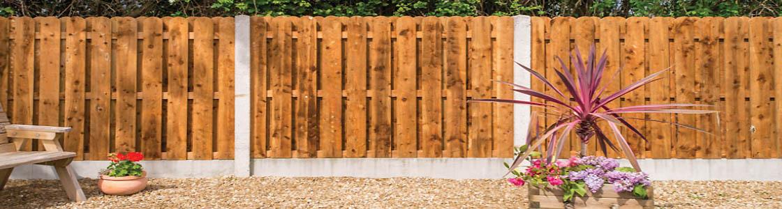 fencing-slide
