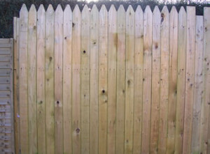 fencing-solidcottage