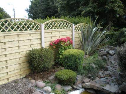 APCO Garden Design Best Garden DesignLandscapers Dublin