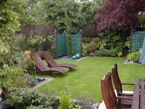 garden-design-ideas-as-small-garden-design-ideas-for-Inspiration-on-How-to-Decorate-Your-Garden-4