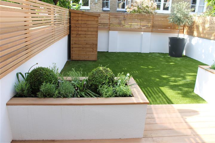 Garden Ideas Dublin garden design ideas dublin | apco garden design