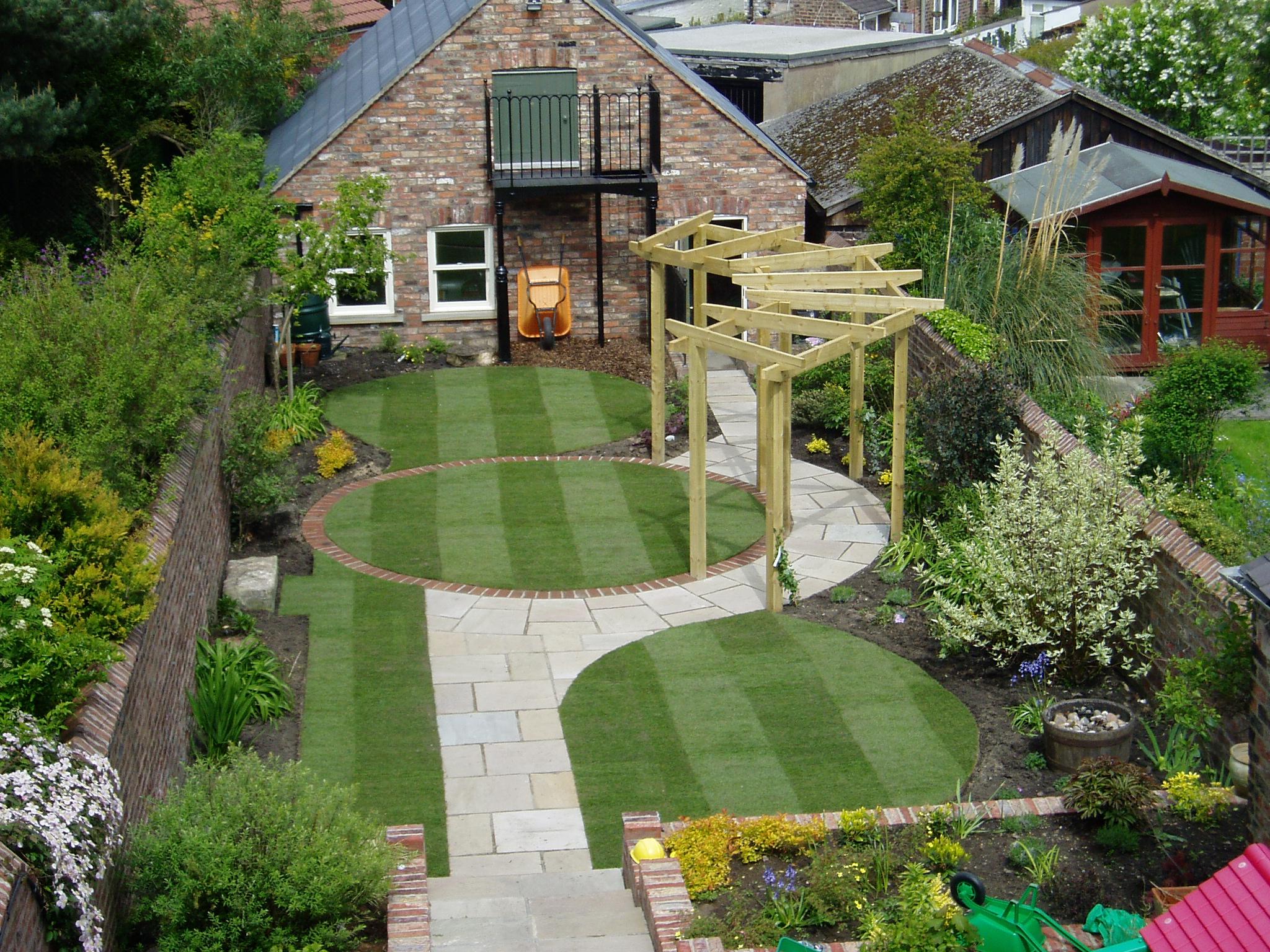 Gardens Designs Ideas Garden design ideas dublin apco garden design workwithnaturefo