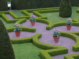 garden_design_labyrinth