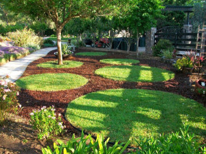 garden_designs_idea