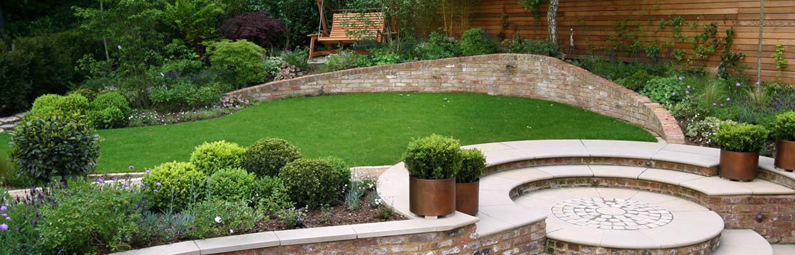 landscaping-slider