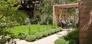 small-urban-gardens-8